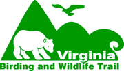 VA Wildlife Trail